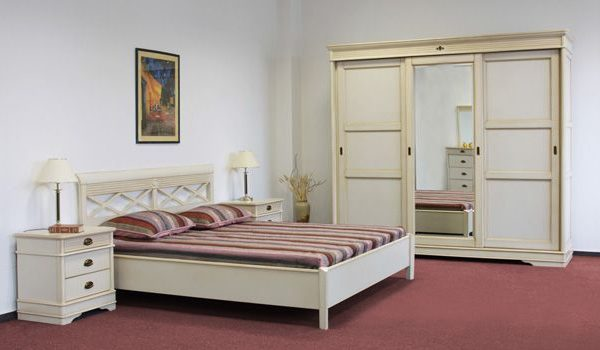 Dorm-Palermo-ALB