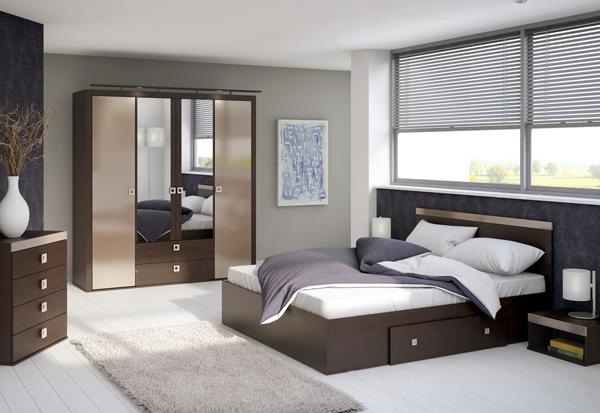 Dormitor-Domino-8