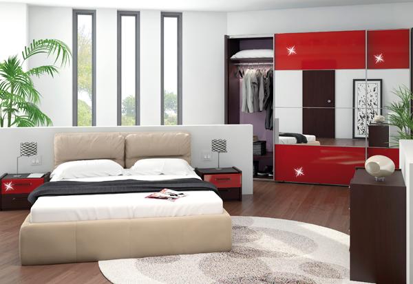Dormitor_Miracco_6