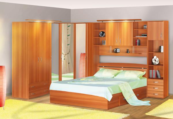 Dormitor_Xtend_L_225_x_L_354_cm