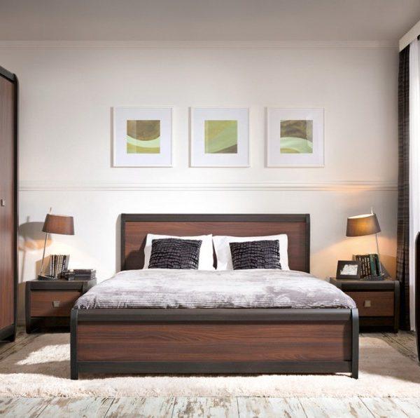 Loren_Bedroom