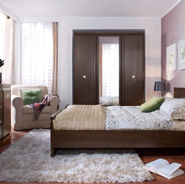 OREGON-Dormitor_stejar_canterbury