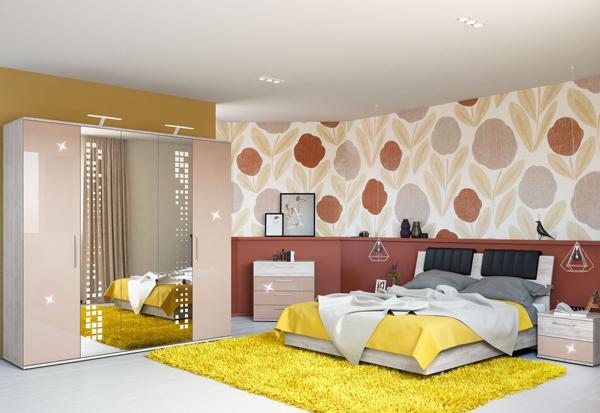 dormitor-box-8