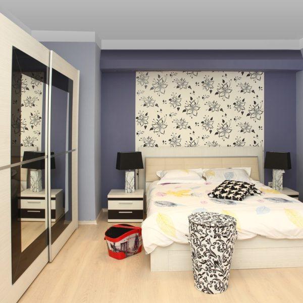 2110-dormitor-vanity